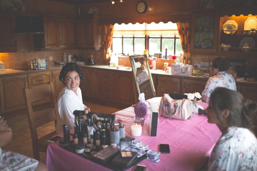 Brian McEwan Wedding Photography | Carol-Anne & Sean | Bridal Preparations-53.jpg