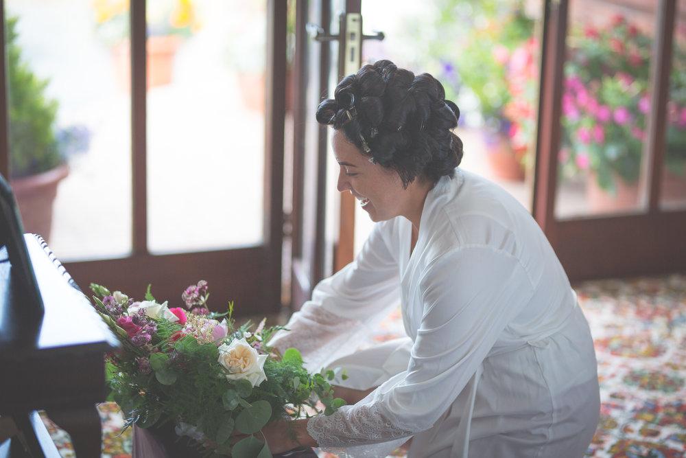Brian McEwan Wedding Photography | Carol-Anne & Sean | Bridal Preparations-57.jpg