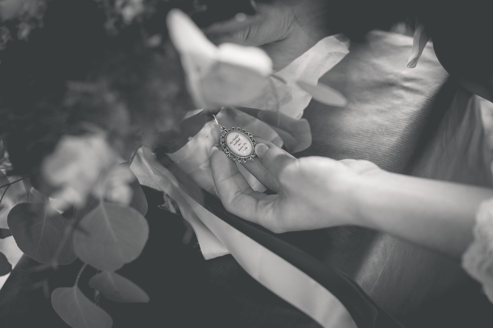 Brian McEwan Wedding Photography | Carol-Anne & Sean | Bridal Preparations-58.jpg