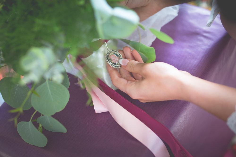 Brian McEwan Wedding Photography | Carol-Anne & Sean | Bridal Preparations-59.jpg