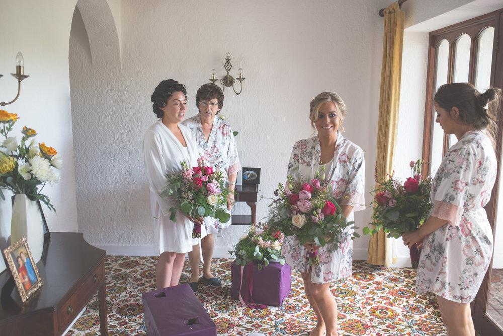Brian McEwan Wedding Photography | Carol-Anne & Sean | Bridal Preparations-60.jpg