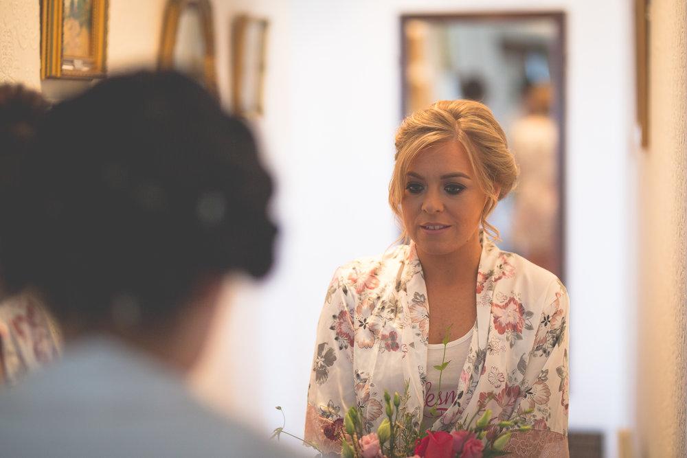Brian McEwan Wedding Photography | Carol-Anne & Sean | Bridal Preparations-62.jpg