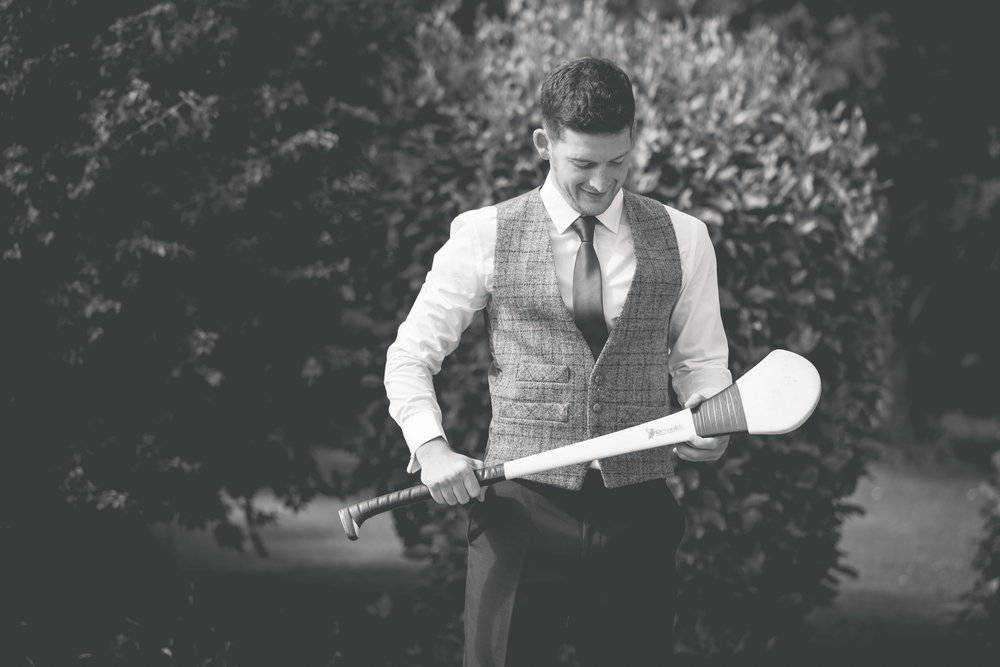 Brian McEwan Wedding Photography | Carol-Anne & Sean | Groom & Groomsmen-69.jpg
