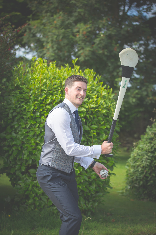 Brian McEwan Wedding Photography | Carol-Anne & Sean | Groom & Groomsmen-72.jpg