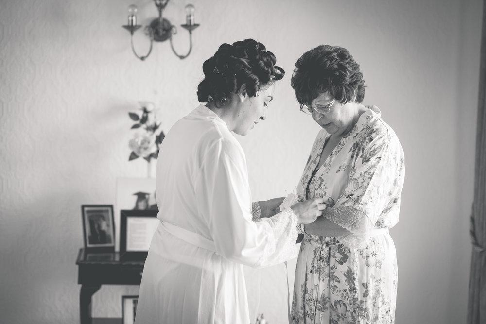 Brian McEwan Wedding Photography | Carol-Anne & Sean | Bridal Preparations-68.jpg