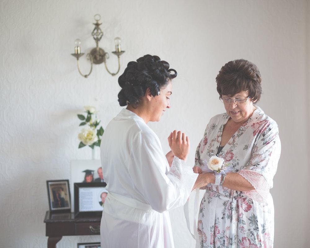 Brian McEwan Wedding Photography | Carol-Anne & Sean | Bridal Preparations-69.jpg