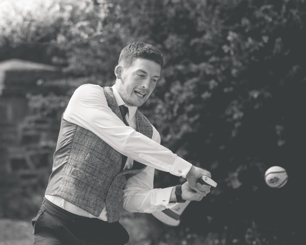 Brian McEwan Wedding Photography | Carol-Anne & Sean | Groom & Groomsmen-74.jpg