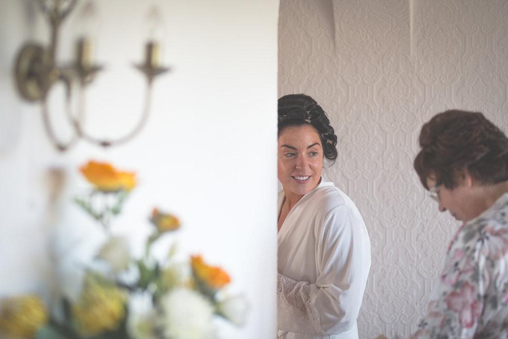 Brian McEwan Wedding Photography | Carol-Anne & Sean | Bridal Preparations-70.jpg