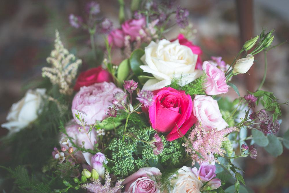 Brian McEwan Wedding Photography | Carol-Anne & Sean | Bridal Preparations-71.jpg