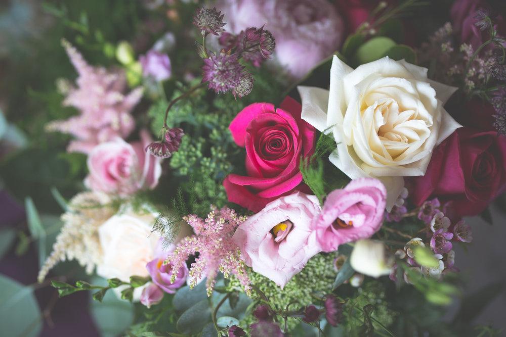 Brian McEwan Wedding Photography | Carol-Anne & Sean | Bridal Preparations-72.jpg