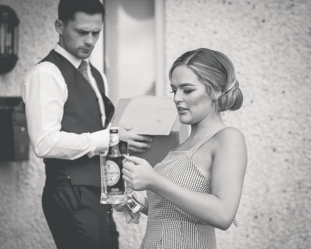 Brian McEwan Wedding Photography | Carol-Anne & Sean | Groom & Groomsmen-78.jpg