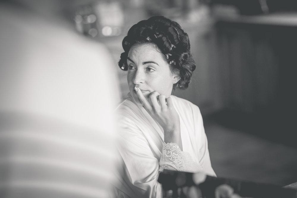 Brian McEwan Wedding Photography | Carol-Anne & Sean | Bridal Preparations-49.jpg