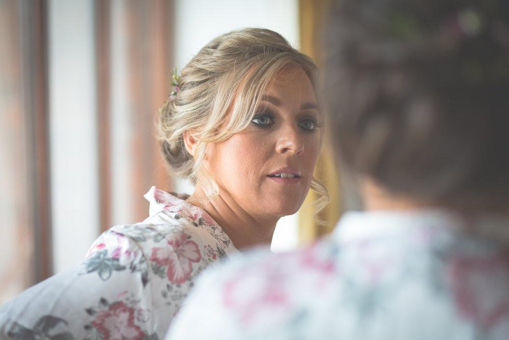 Brian McEwan Wedding Photography | Carol-Anne & Sean | Bridal Preparations-75.jpg
