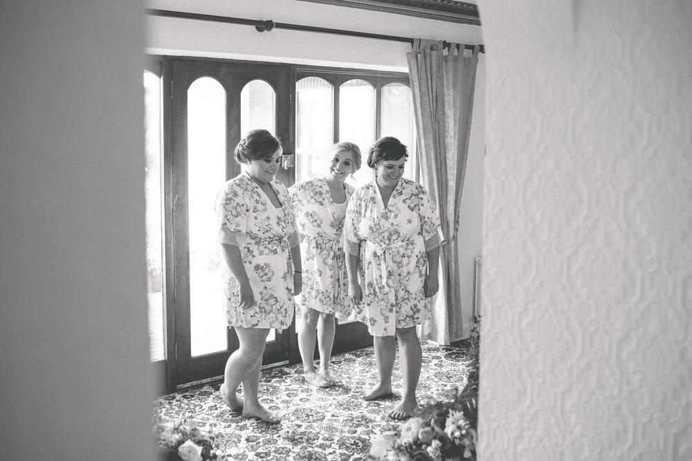 Brian McEwan Wedding Photography | Carol-Anne & Sean | Bridal Preparations-76.jpg