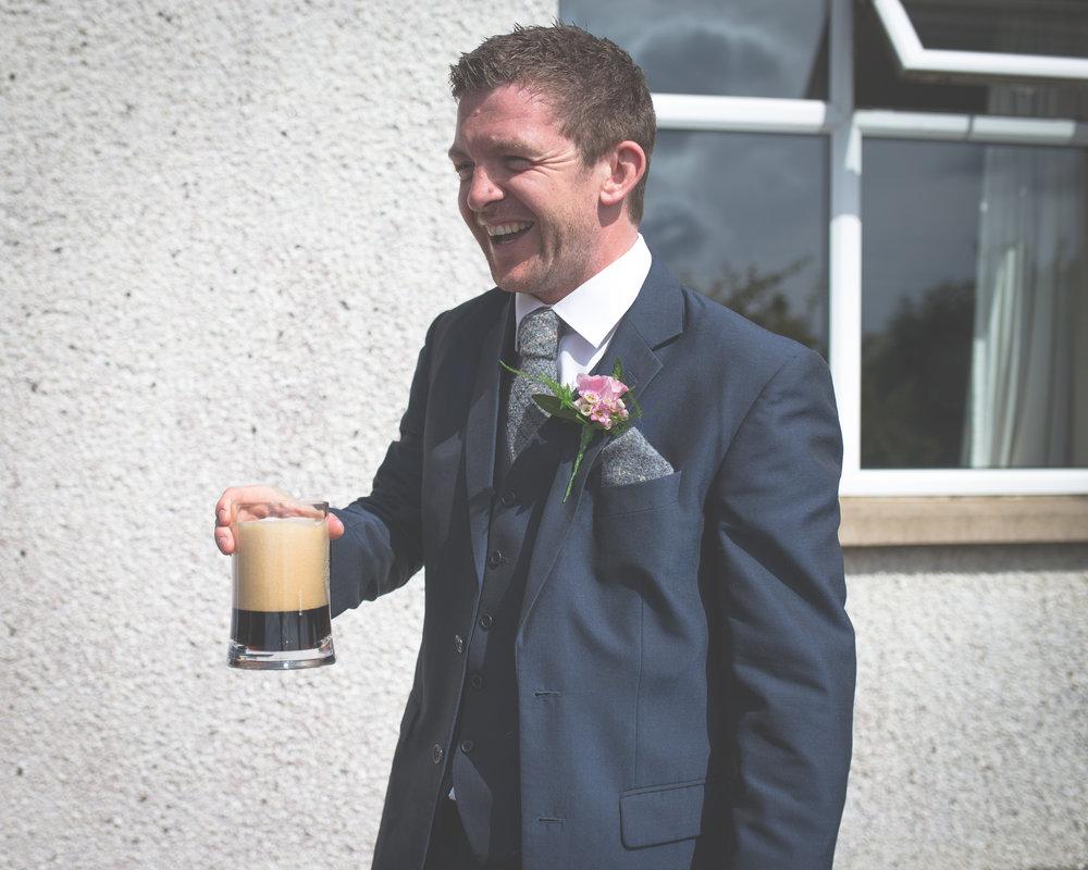 Brian McEwan Wedding Photography | Carol-Anne & Sean | Groom & Groomsmen-81.jpg