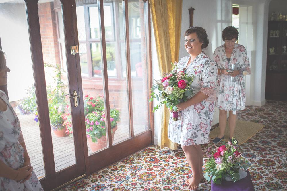 Brian McEwan Wedding Photography | Carol-Anne & Sean | Bridal Preparations-77.jpg