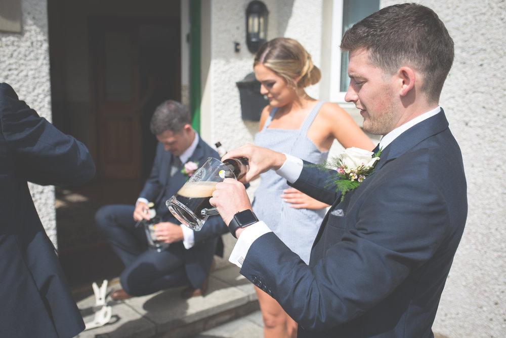 Brian McEwan Wedding Photography | Carol-Anne & Sean | Groom & Groomsmen-83.jpg