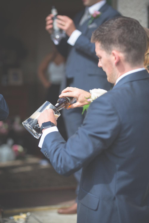 Brian McEwan Wedding Photography | Carol-Anne & Sean | Groom & Groomsmen-84.jpg