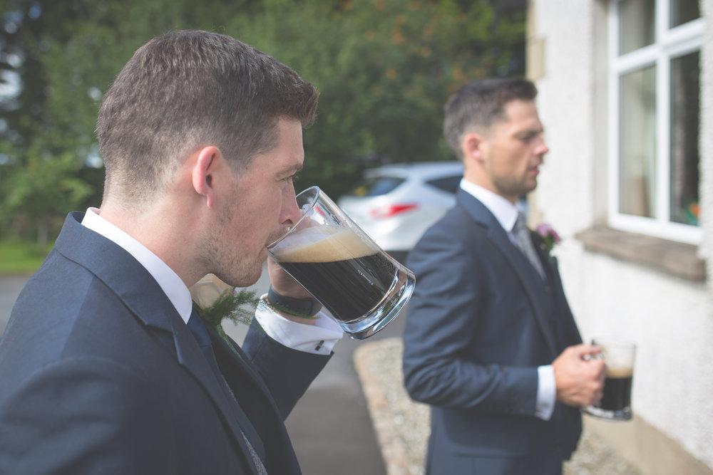 Brian McEwan Wedding Photography | Carol-Anne & Sean | Groom & Groomsmen-85.jpg