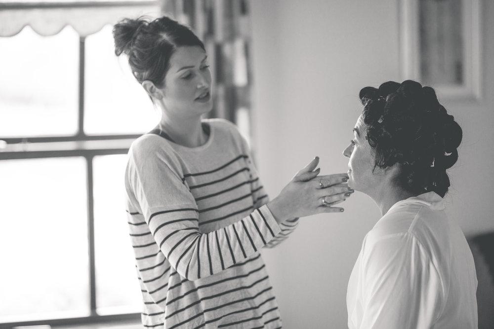Brian McEwan Wedding Photography | Carol-Anne & Sean | Bridal Preparations-81.jpg