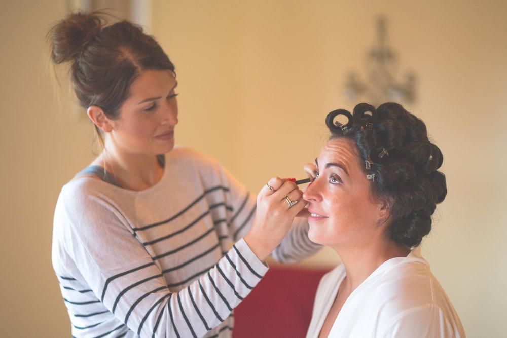 Brian McEwan Wedding Photography | Carol-Anne & Sean | Bridal Preparations-82.jpg