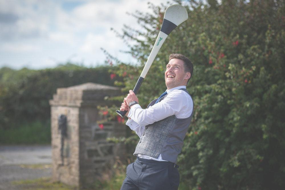 Brian McEwan Wedding Photography | Carol-Anne & Sean | Groom & Groomsmen-76.jpg
