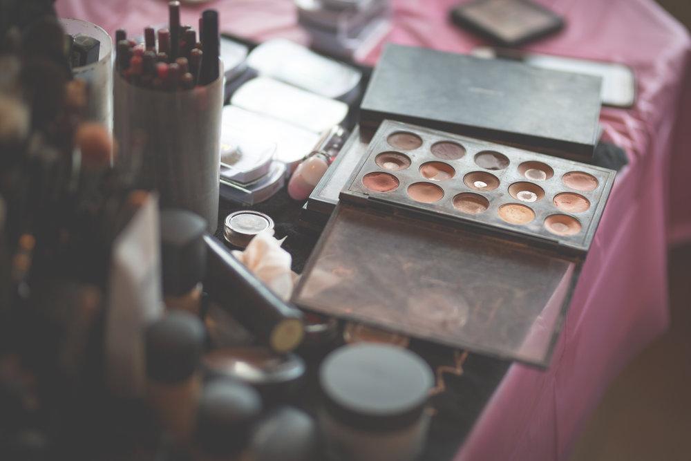 Brian McEwan Wedding Photography | Carol-Anne & Sean | Bridal Preparations-84.jpg