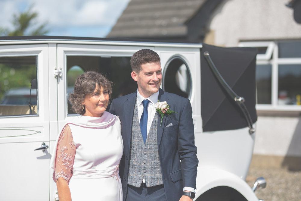 Brian McEwan Wedding Photography | Carol-Anne & Sean | Groom & Groomsmen-94.jpg