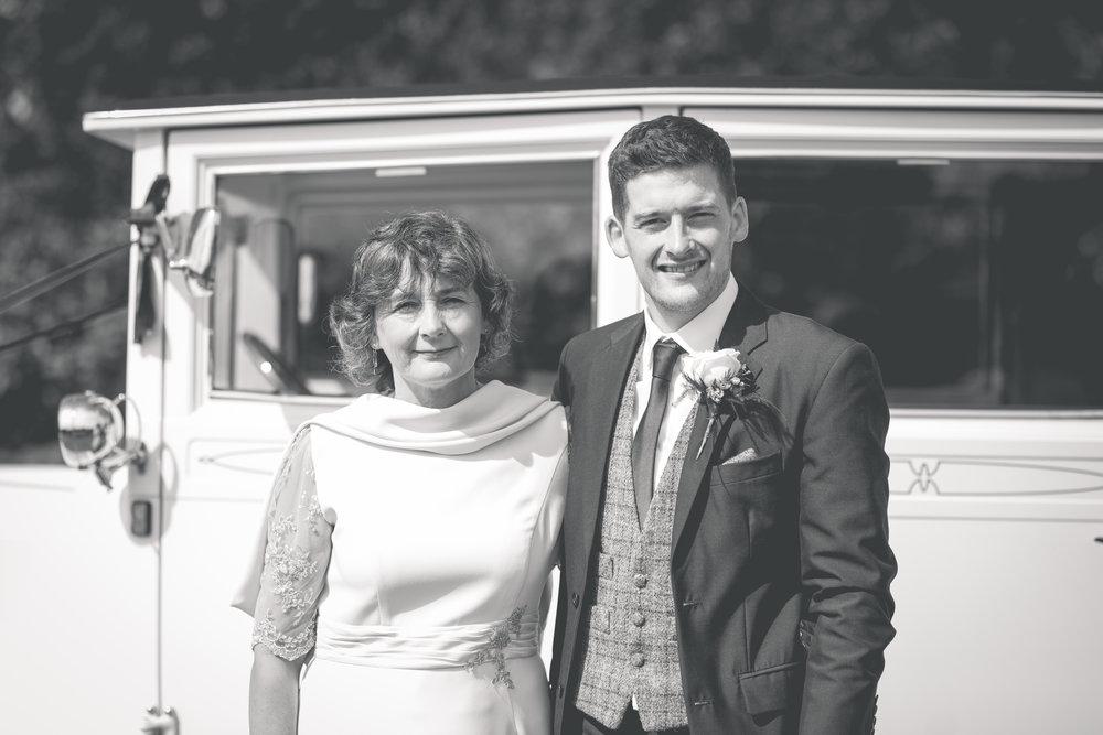 Brian McEwan Wedding Photography | Carol-Anne & Sean | Groom & Groomsmen-96.jpg