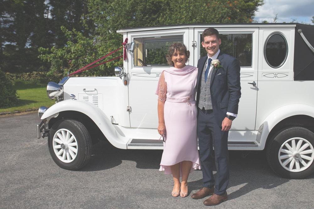 Brian McEwan Wedding Photography | Carol-Anne & Sean | Groom & Groomsmen-95.jpg