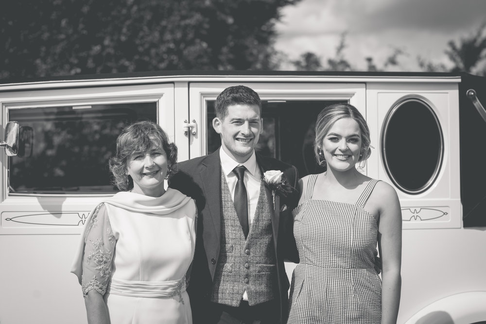 Brian McEwan Wedding Photography | Carol-Anne & Sean | Groom & Groomsmen-99.jpg