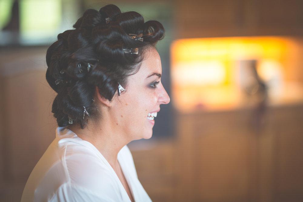 Brian McEwan Wedding Photography | Carol-Anne & Sean | Bridal Preparations-95.jpg
