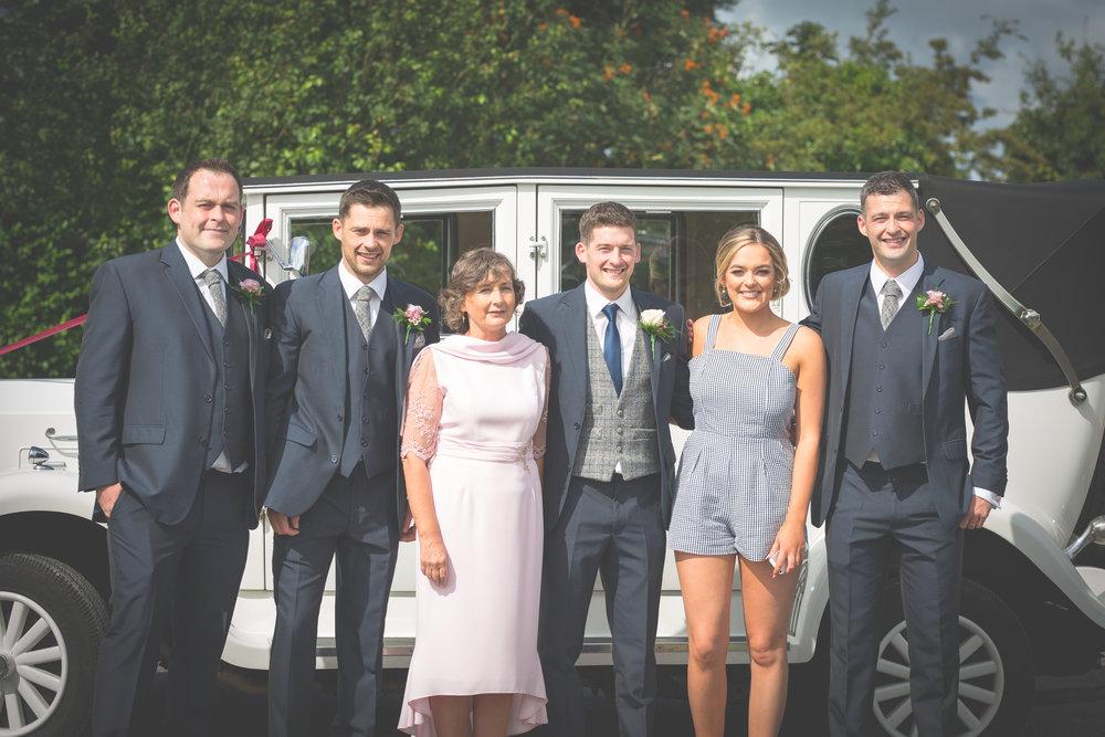 Brian McEwan Wedding Photography | Carol-Anne & Sean | Groom & Groomsmen-100.jpg