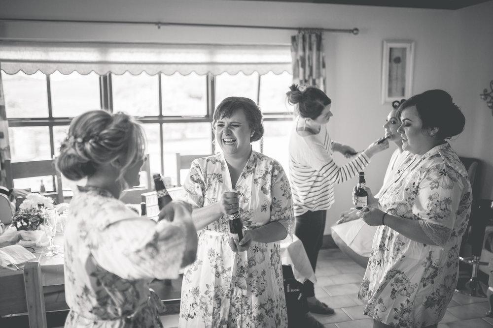Brian McEwan Wedding Photography | Carol-Anne & Sean | Bridal Preparations-100.jpg