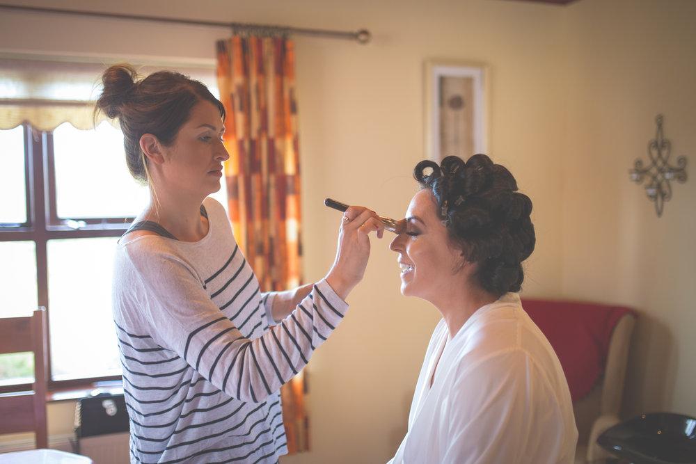 Brian McEwan Wedding Photography | Carol-Anne & Sean | Bridal Preparations-102.jpg