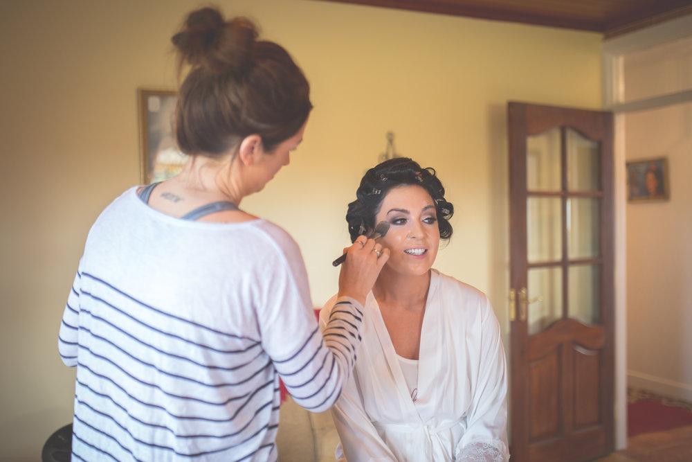 Brian McEwan Wedding Photography | Carol-Anne & Sean | Bridal Preparations-103.jpg