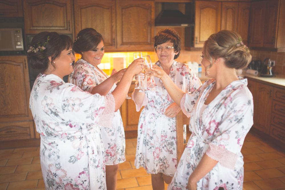 Brian McEwan Wedding Photography | Carol-Anne & Sean | Bridal Preparations-106.jpg