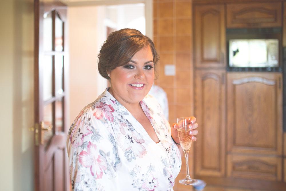 Brian McEwan Wedding Photography | Carol-Anne & Sean | Bridal Preparations-108.jpg