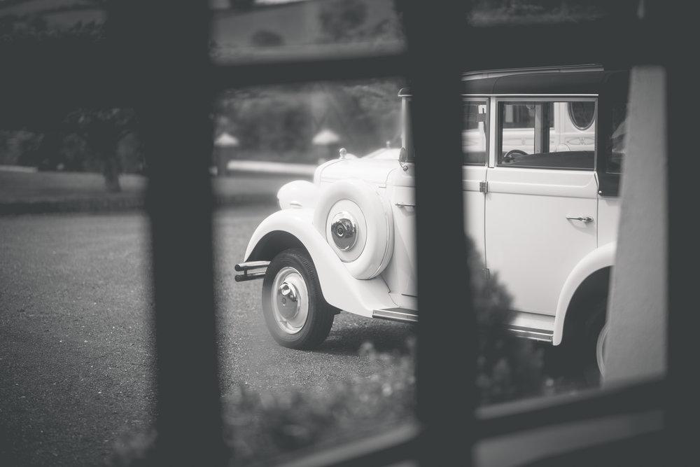 Brian McEwan Wedding Photography | Carol-Anne & Sean | Bridal Preparations-123.jpg