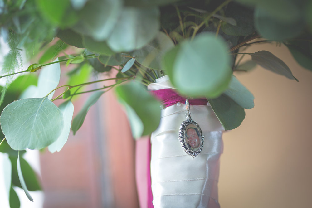 Brian McEwan Wedding Photography | Carol-Anne & Sean | Bridal Preparations-127.jpg