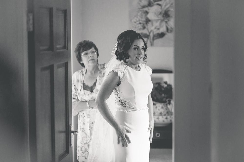 Brian McEwan Wedding Photography | Carol-Anne & Sean | Bridal Preparations-130.jpg