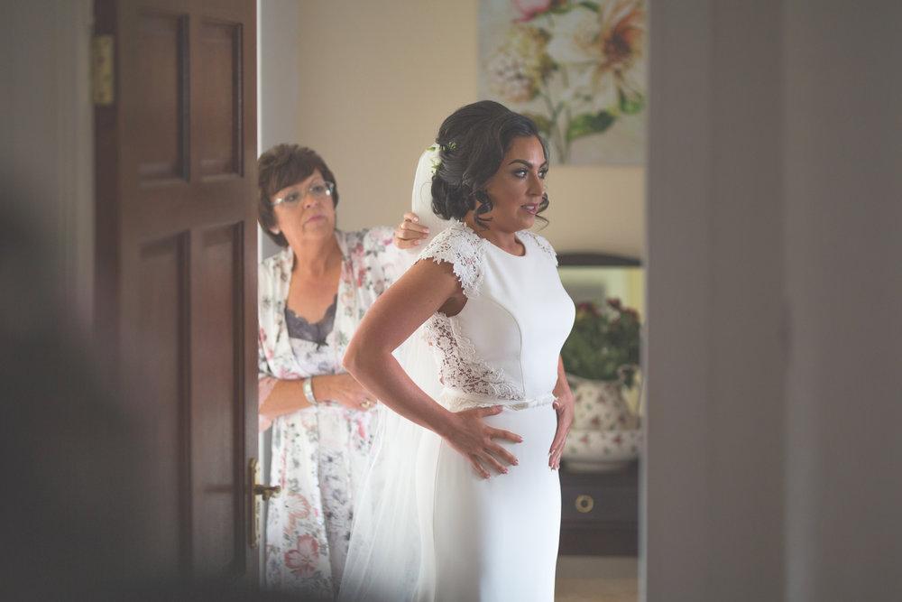 Brian McEwan Wedding Photography | Carol-Anne & Sean | Bridal Preparations-131.jpg