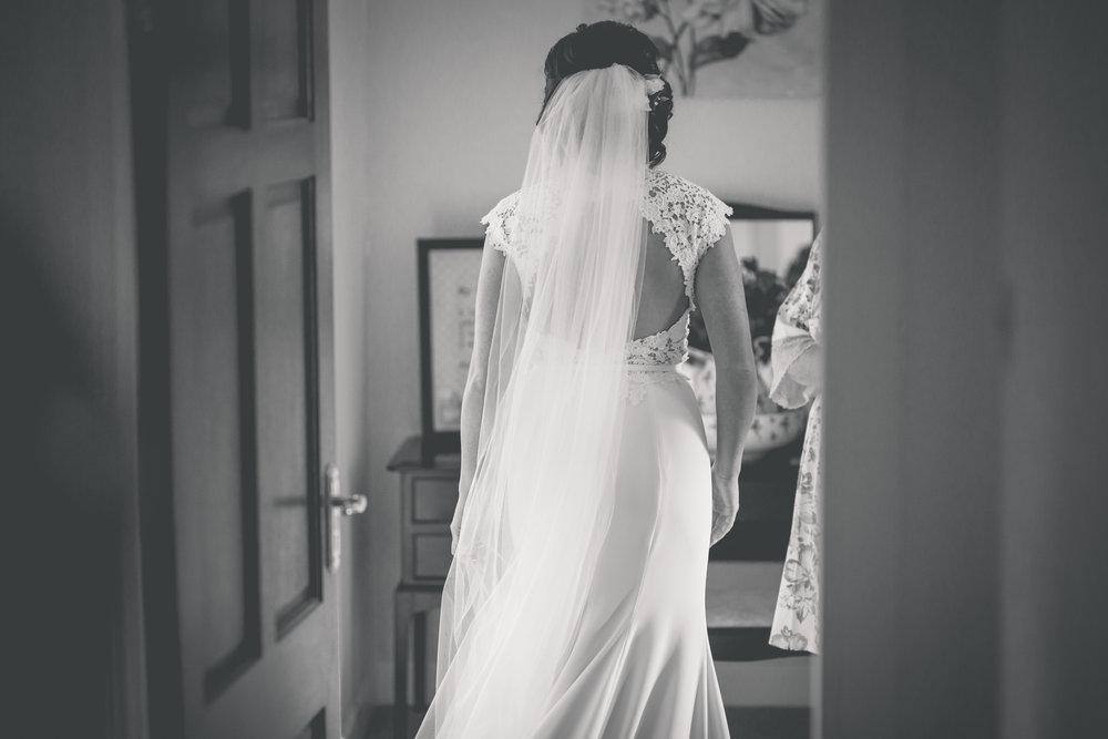 Brian McEwan Wedding Photography | Carol-Anne & Sean | Bridal Preparations-132.jpg