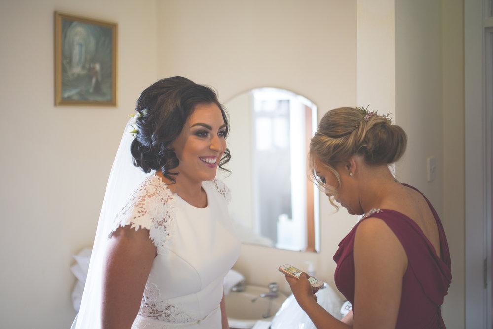 Brian McEwan Wedding Photography | Carol-Anne & Sean | Bridal Preparations-138.jpg