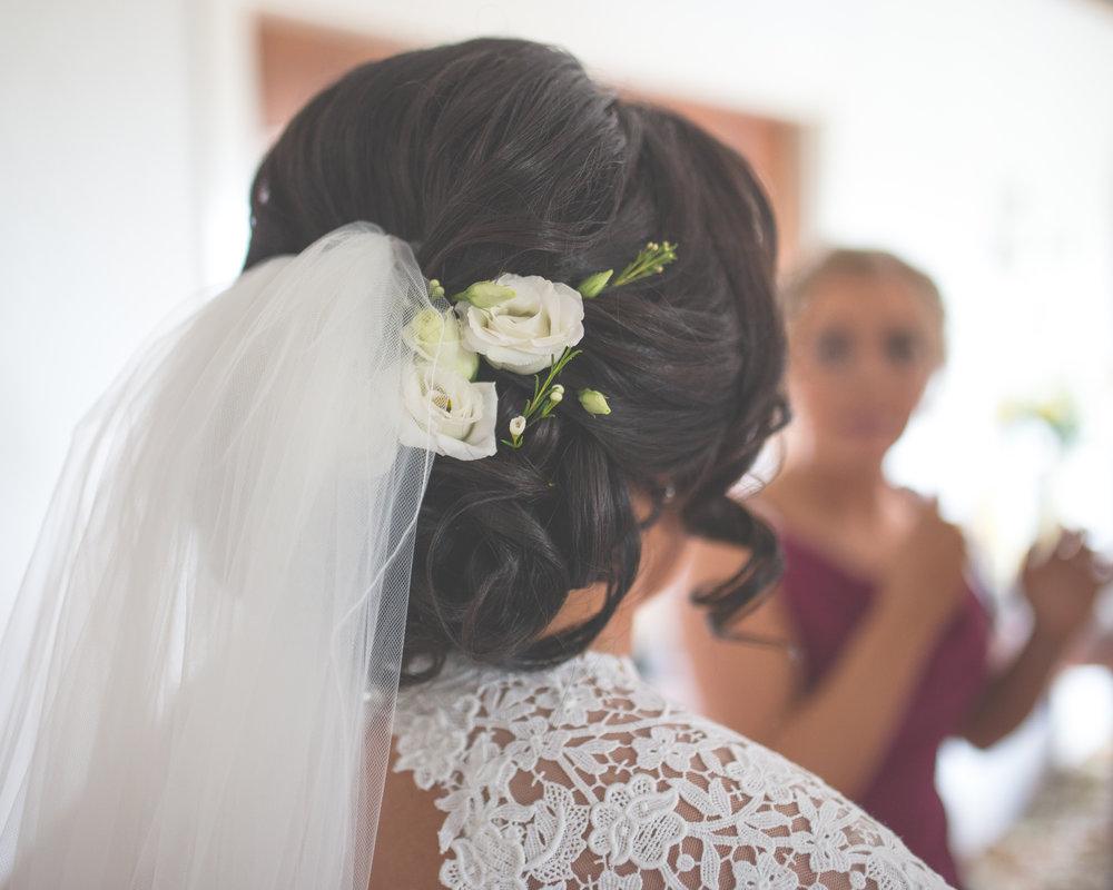 Brian McEwan Wedding Photography | Carol-Anne & Sean | Bridal Preparations-142.jpg