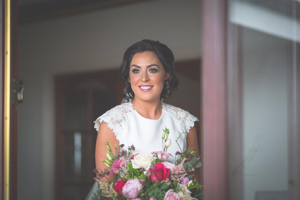 Brian McEwan Wedding Photography | Carol-Anne & Sean | Bridal Preparations-147.jpg