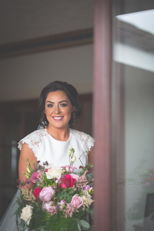 Brian McEwan Wedding Photography | Carol-Anne & Sean | Bridal Preparations-148.jpg