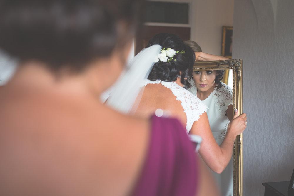 Brian McEwan Wedding Photography | Carol-Anne & Sean | Bridal Preparations-149.jpg