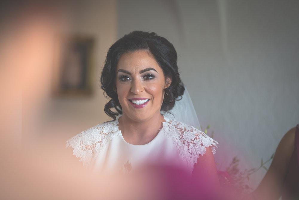Brian McEwan Wedding Photography | Carol-Anne & Sean | Bridal Preparations-151.jpg