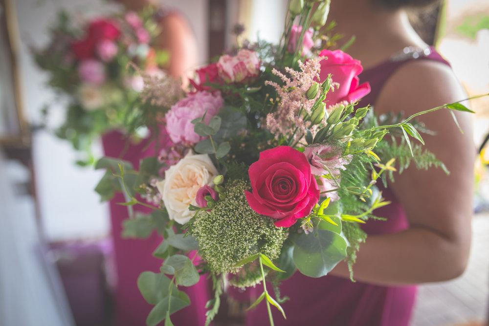 Brian McEwan Wedding Photography | Carol-Anne & Sean | Bridal Preparations-150.jpg